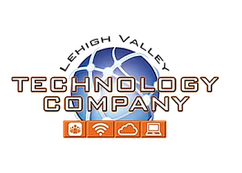Allentown it service Lehigh Valley Technology Company