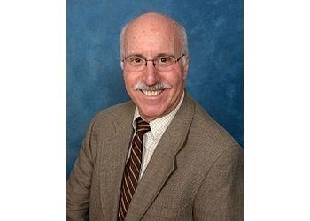 Fort Lauderdale gastroenterologist Leib H. Singer, MD