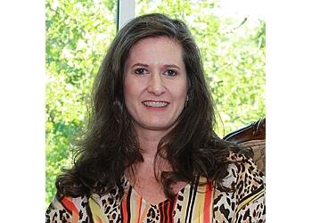 Little Rock psychiatrist Leigh Anne Bennett, MD