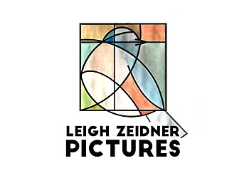 Columbus videographer Leigh Zeidner Pictures
