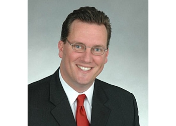 Tampa real estate lawyer Leighton J. Hyde