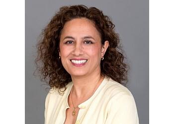 Costa Mesa pediatrician Leila M. Iravani, MD, FAAP
