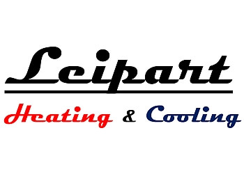 Naperville hvac service Leipart Heating and Cooling