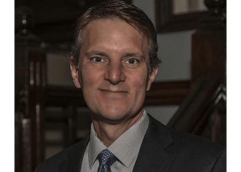 Columbus consumer protection lawyer Leist Warner LLC