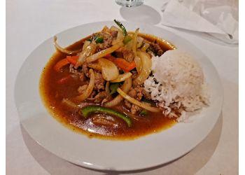 THE 10 BEST Lunch Restaurants in Montgomery - TripAdvisor