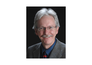 Kansas City endocrinologist Leland Graves, III, MD