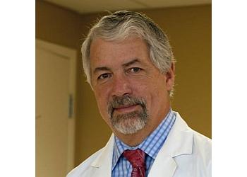 Salt Lake City plastic surgeon Leland R. Chick, MD