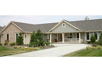 Milwaukee home builder Lemel Homes, Inc.