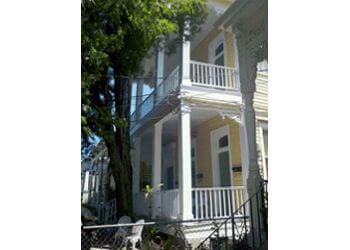 New Orleans handyman Lemi-Duit Property Maintenance