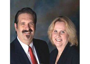 McKinney bankruptcy lawyer Lemke & Pederson