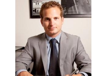 Los Angeles consumer protection lawyer Lemon Law Attorneys Zolonz & Associates