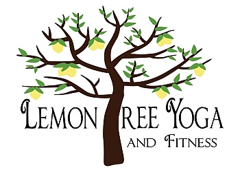Lemon Tree Yoga