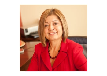Reno employment lawyer Alice Campos Mercado