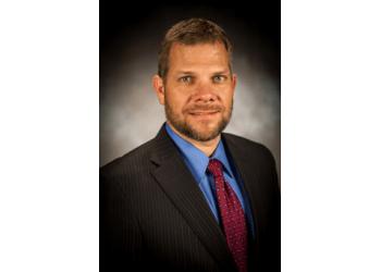 Irving divorce lawyer Len M. Conner - Len Conner & Associates