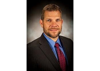 Irving divorce lawyer Len Michael Conner
