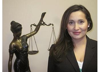 Jacksonville immigration lawyer Lena Korial-Yonan, P.A.