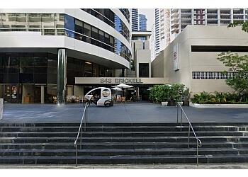 Miami mortgage company Lending Bankers Mortgage