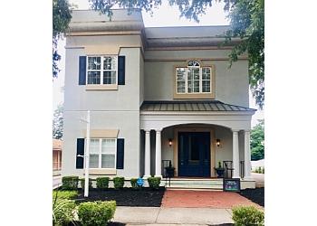 Columbia mortgage company Lending Path Mortgage