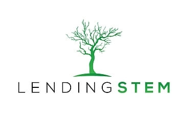 Hayward mortgage company LendingStem