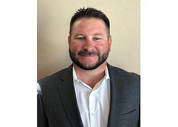 Peoria mortgage company Lendsmart Mortgage