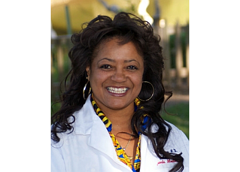 Modesto orthopedic Lenita R Williamson, MD