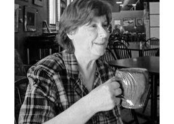 Pueblo marriage counselor Lenore A. Senior, MA, LPC