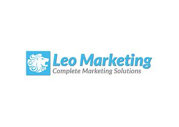 El Paso advertising agency Leo Marketing