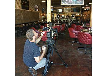 Birmingham videographer Leo Ticheli Productions