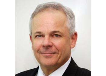 Stockton criminal defense lawyer Leon J. Mezzetti, Jr.