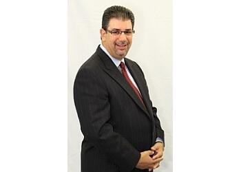 Peoria real estate agent Leonard Clementi