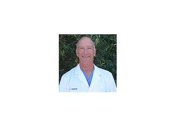 Salinas urologist Leonard G. Renfer, MD
