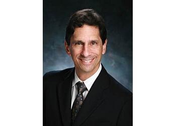 Lansing urologist Leonard J. Zuckerman, MD, FACS