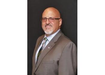 Port St Lucie dwi & dui lawyer Leonard Silvio Villafranco