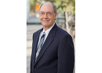 Surprise criminal defense lawyer Leonard Whitfield