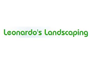 Escondido lawn care service Leonardo's Landscaping