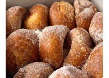 Honolulu bakery Leonard's Bakery