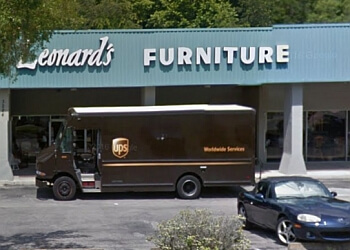 3 Best Furniture Stores In Gainesville Fl Ratings Reviews Threebestrated