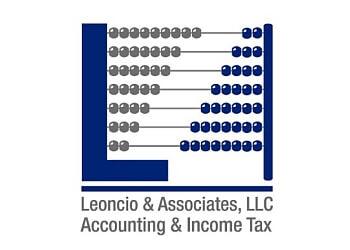 Hialeah accounting firm Leoncio & Associates, LLC