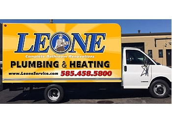 Rochester Plumber Leone Plumbing And Heating