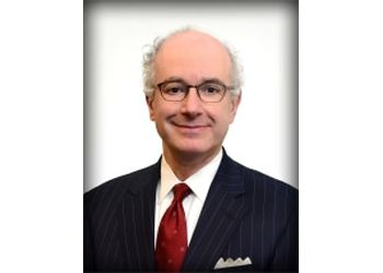 New Orleans business lawyer Leopold Z. Sher