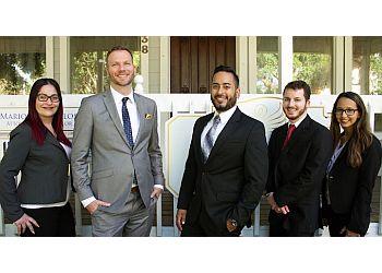 Orlando dwi & dui lawyer Leppard Law