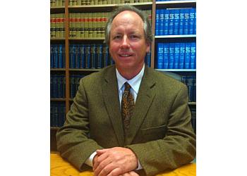 Corpus Christi dui lawyer Les Cassidy