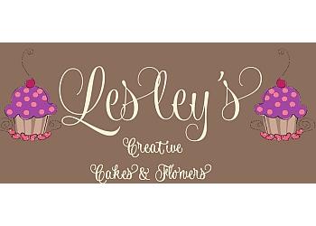 Lesley's Creative Cakes