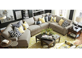 3 Best Furniture Stores In Newark Nj Expert Recommendations