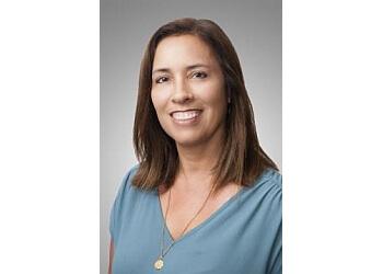 Downey gynecologist Leslie Gonzalez, MD