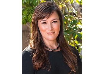 Chula Vista divorce lawyer Leslie L. Abrigo CLS-F