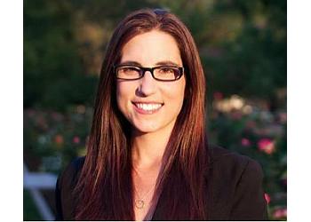 Sacramento criminal defense lawyer Leslie R. Ramos