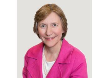 Portland nephrologist Leslie Steed, MD - NORTHWEST RENAL CLINIC, INC