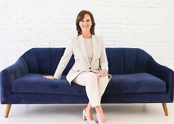 Fort Worth estate planning lawyer Leslie Thomas - THOMAS WALTERS, PLLC