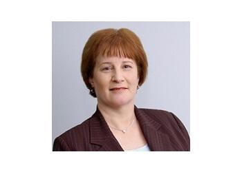 Hialeah employment lawyer Leslie W. Langbein, Esq.